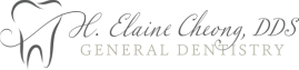 H. Elaine Cheong, DDS | General Dentistry